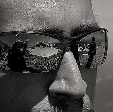 Баф's avatar
