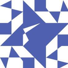 サービス10's avatar