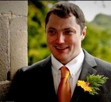 charlie.mott's avatar