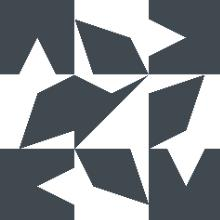 Godvaser's avatar