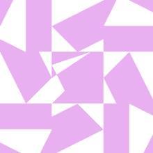 GWSpro's avatar