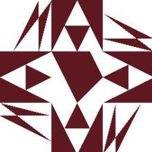 Hezequias's avatar