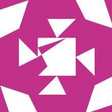 KristianCloud's avatar