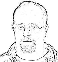pituach's avatar