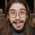 Pronichkin's avatar