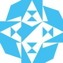 rafael.bandeira's avatar