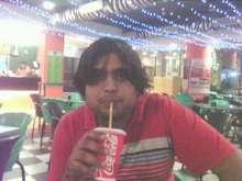 Rashu,Rahul's avatar