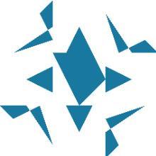 Rooychueng's avatar