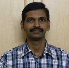 Seetha_'s avatar