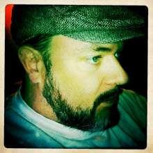 zperryz's avatar